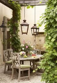 Outdoor Areas by 158 Best Outdoor Areas U0026 Verandas Images On Pinterest