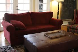 Leather Sofas For Sale by Furniture How To Decorate Your Endearing Living Room With