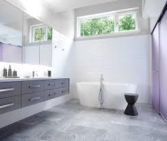 grey and purple bathroom ideas impressive purple grey bathroom ideas grey bathroom ideas