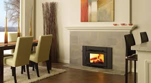 Insert For Wood Burning Fireplace by Home U0026 Hearth Wood Inserts