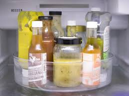 easy organizational solutions for kitchens diy network blog tips for organizing the kitchen