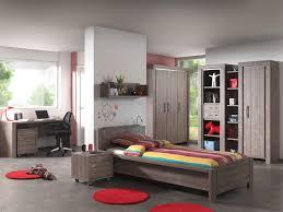 chambre ado gar輟n pas cher exquisit meuble chambre ado haus design