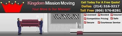Interior Resources Dallas Moving Resources In Dallas Texas Help With Moving In Dallas Tx