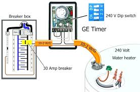 fan and light switch wiring wiring a ceiling fan hunter ceiling fan wiring diagram with remote