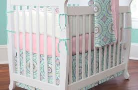 mini crib sheets watercolor floral crib sheet girls crib bedding