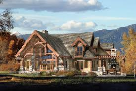 timber homes plans log homes home floor plans timber frame dma flooring ideas most