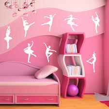 girls room paint ideas fabulous girl room paint ideas the new way home decor