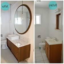 Mid Century Modern Bathroom Vanity Uncategorized Mid Century Modern Collection And Bathroom Vanity