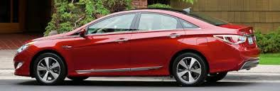 hyundai sonata hybrid mpg 2013 2013 hyundai sonata hybrid what drives us