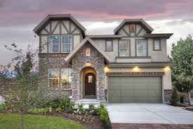 french country garage doors door decoration briarwood french country home design for new homes in utah love briarwood french country home design for new homes in utah love the copper accents and