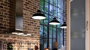conforama luminaire cuisine conforama luminaire applique fresh luminaire cuisine suspension