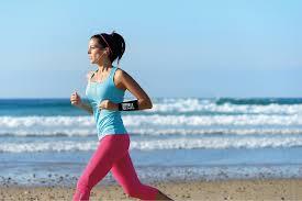 azuri sport sleeve smal black azuri mobile