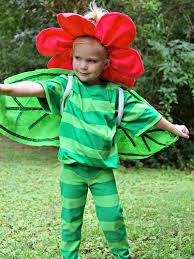 Halloween Costumes 3 Boy 94 Handmade Costumes Images Costumes Kid