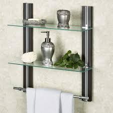 Small Bathroom Etagere Bathroom Cabinets Bathroom Wall Cabinet With Towel Bar Bathroom