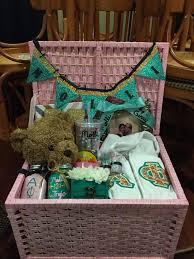 raffle basket ideas sorority big gift basket ideas find the gifts