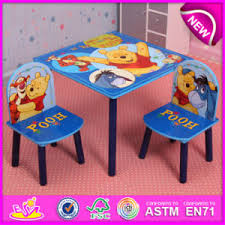 Play Table For Kids China Chair And Study Table For Kids Wooden Study Table
