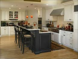 kitchen kitchen island colors dark kitchen cabinets with dark
