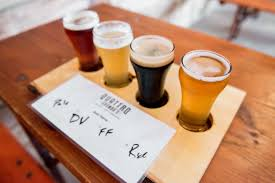 what was the first light beer quattro goomba s beer kitchen bites barrels and brews