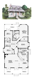 basement floor plans ideas basement floor plans basement floor plans by walkers cottage