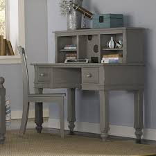 Restoration Hardware Home Office Furniture by Desks Office Cabinet Hardware Corner Desks For Home Pottery Barn