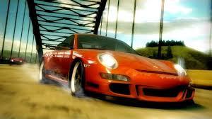 porsche 911 mods porsche 911 gt3 medium quality file nfs undercover car sound for