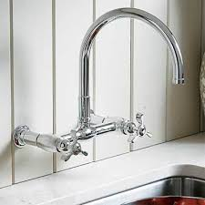 retro kitchen faucets inspiring style kitchen faucet about house renovation plan