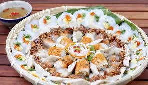 cuisine viet die vietnamesische küche besteht aus vielen spezialitäten