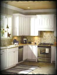 images of kitchen interior kitchen design ideas photos kitchen cabinets design ideas photos for