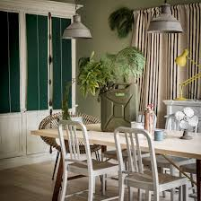 dining room storage ideas ideal home