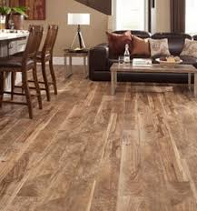lvt flooring just carpets flooring outlet howell nj