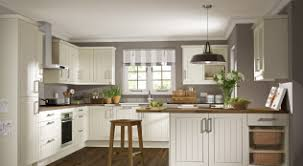 uk kitchens and bathrooms symphony kitchens at competitive