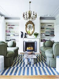 interior design trends that are out according to an expert