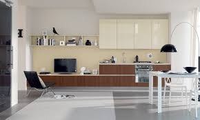 scavolini kitchen holli carey long interior design
