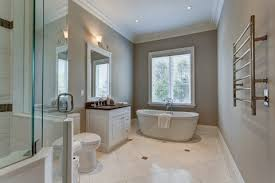 Bathroom Toronto Bathroom Renovators Remarkable On Bathroom - Toronto bathroom design