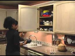 earthquake proof cabinet locks how to secure cabinets before an earthquake in khmer youtube