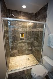 interior man cave bathroom for greatest man cave bathroom