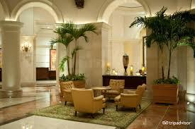 2 Bedroom Apartments In Kissimmee Florida 2 Bedroom Apartments Near Ucf Vista Cay Resort By Orlando Resorts