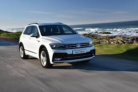 volkswagen sports cars latest volkswagen tiguan 2016 specs u0026 prices cars co za