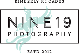 Wedding Photographers Raleigh Nc Nine19 Photography Unique Raleigh Wedding Photography