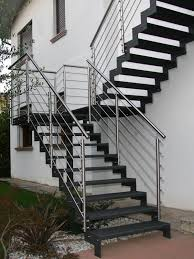 outdoor staircase design 58 best stairs images on pinterest staircases stairs and ladder