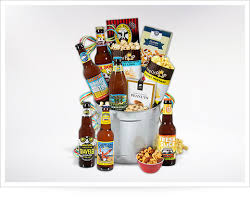 Mrs Fields Gift Baskets Best Gift Baskets For Any Occasion Askmen