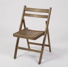Wooden Armchair Designs Home Design Breathtaking Folding Chairs Wooden Chair Home Design