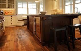 hardwood flooring specials all flooring
