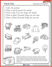 critical thinking worksheets grade 2
