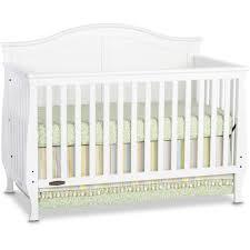 Lifetime Convertible Crib by Child Craft Crib Child Craft Crib Instruction Manual Picture