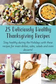 100 diabetic thanksgiving recipes diabetic thanksgiving