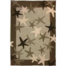 floor rug unforgettabletdoor rug x pictures design home