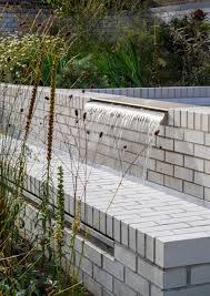 Design House Extension Online by East London House U2013 Mikhail Riches
