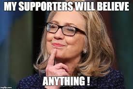 Hillary Clinton Meme Generator - nice 26 hillary clinton meme generator wallpaper site