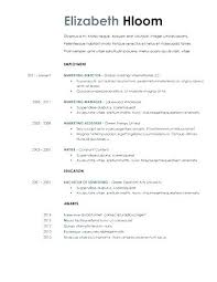 free resume templates for docs free resume templates docs blue side exles for teachers